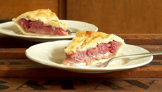 gooseberry_pie
