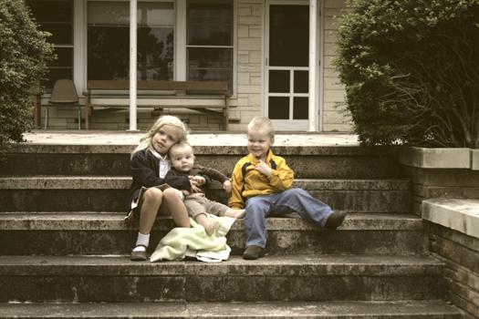 kids-small