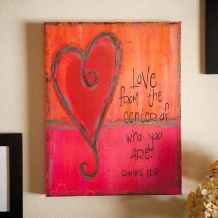 Love_print