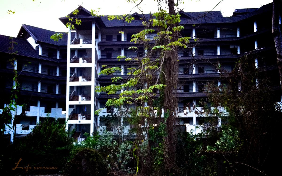 hotel 2 (2)