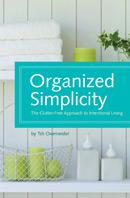 organized-simplicity-thm