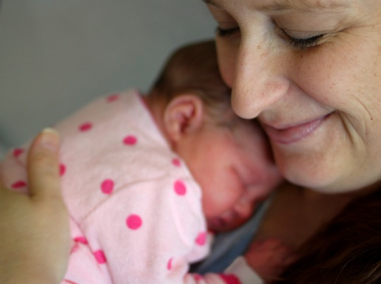 Baby Zoe 064_1