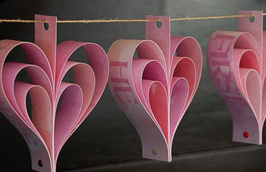 heart garland a._StudioJRU