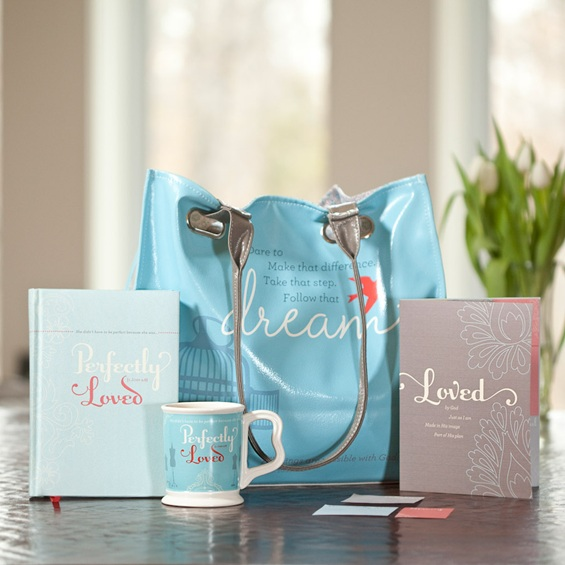 HolleyGiftSet