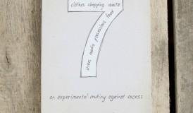 Seven Book