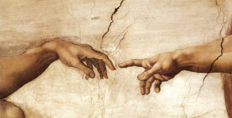 michelangelo-buonarroti-the-creation-of-adam-c-1510-detail
