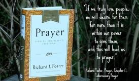 PrayerBook_Intercessory_prayer_richard_foster_on_bloom