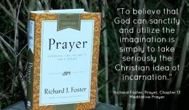 PrayerBook_Richard_Foster_Quote_Meditative_Prayer