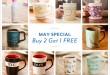 may mug sale