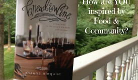 Bloom_Guest_Post_Bread_and_Wine