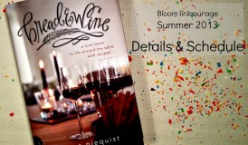 Bread-and-Wine-Bloom-incourage