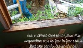 problems-600x398