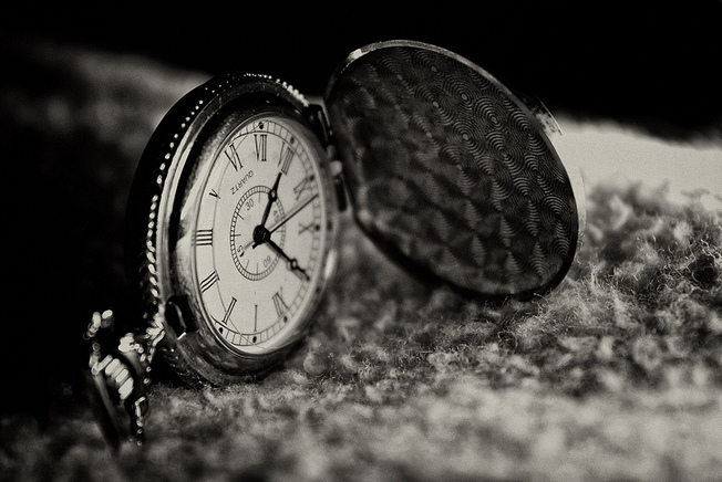 20130723_artiomgorgan_pocketwatch