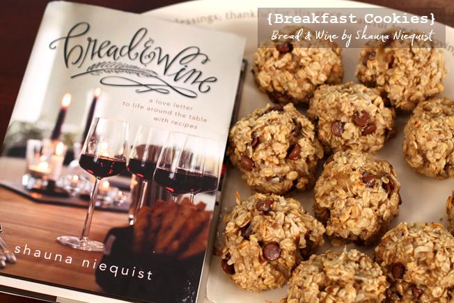 20130730_JessicaTurner_BreakfastCookies(1)