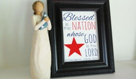 Blessed-Is-The-Nation-Print-StudioJRU