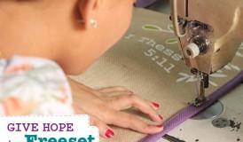 HopetoFreeset_inset