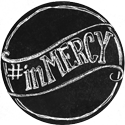 inMERCY_MainBlogButton_125x125