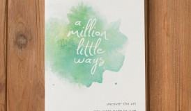 20131008_AMillionLittleWays_EmilyPFreeman