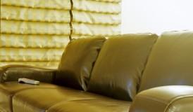 20131015_AnnieDowns_sofa.jpg