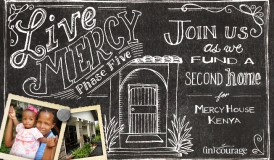 Phase5-SecondHome-LiveMercy(1)