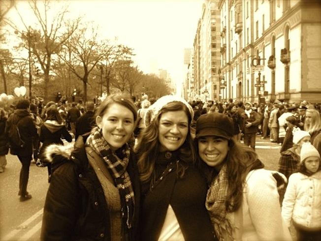 20131113_AnnieDowns_parade