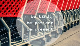 be kind - incourage.me