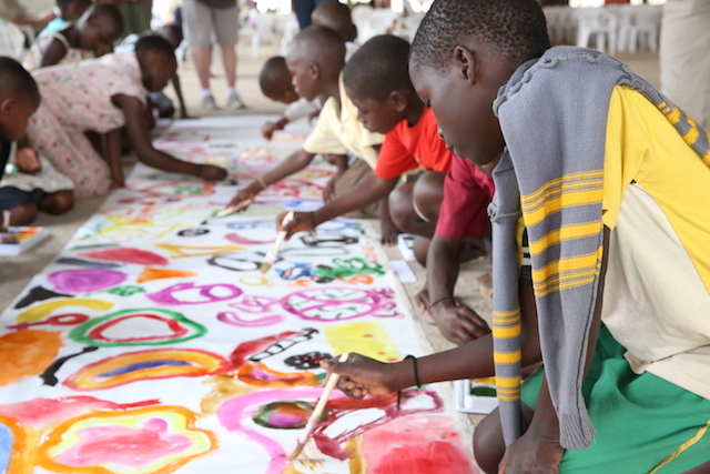 Uganda-Rescue-Homes-Art-Project-m