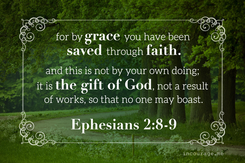 20140316-SundayScripture-Ephesians2