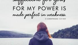 20140330-SundayScripture-Grace-lowres