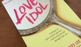 Love Idol (You are Preapproved)