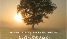20140406-SundayScripture-Titus4-7a