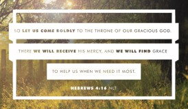 20140427-SundayScripture-Hebrews4 SMALL