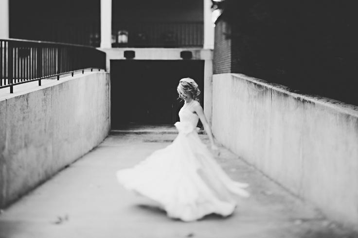 20140430_TonhyaKaePhotography_dancingbride