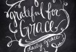gratefulforgrace-dailygrace-incourage