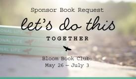 20140522-Bloom-SponsorBookRequest