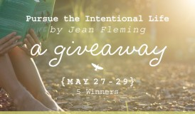 20140527-Giveaway