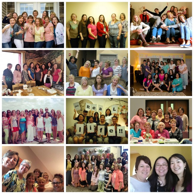 inRL2014MeetUpCollage2