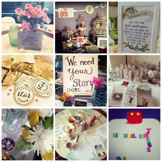 inRL2014MeetUpDecorCollage3