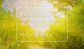 20140622_SundayScripture_LightSalvation-Small