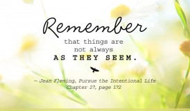 20140626-BookClub-Remember
