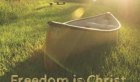 20140701_KarinaAllen_rowboat