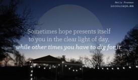 20140703_EmilyFreeman_Hope