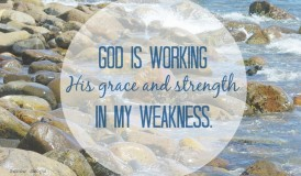 20140710_ReneeSwope_Weakness