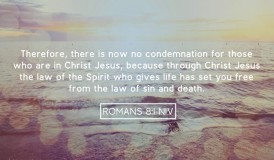 20140713_SundayScripture_Romans8-new
