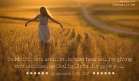 ForgivenessSavesFriendships-2