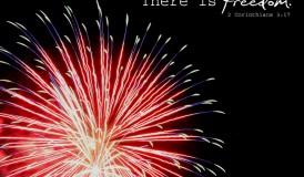 incourage-fireworks