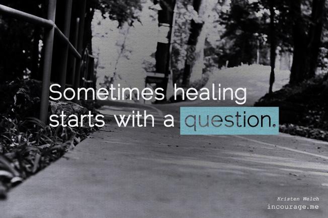 20140820_KristenWelch_Healing