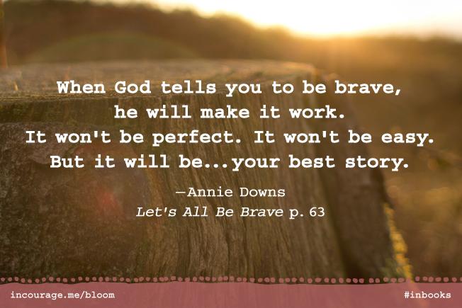 20141020-Bloom-incourage-AnnieDowns2