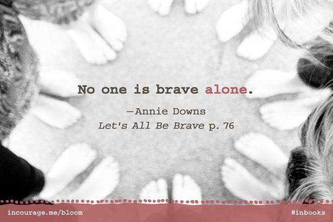 20141023-Bloom-incourage-AnnieDowns3