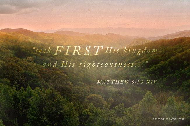 20150426_SundayScripture_Matthew6-Graphic-Image-SMALL
